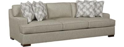 Ordinaire Main Reese Sofa   102 Inch Image