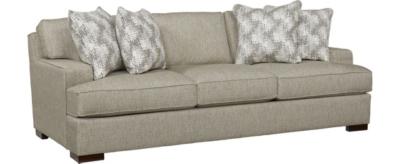 Superb Main Reese Sofa   94 Inch Image