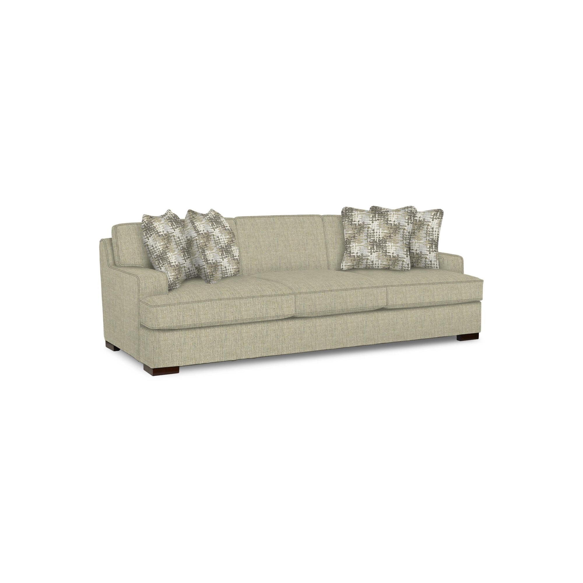 Reese Sofa 102 Inch Find The