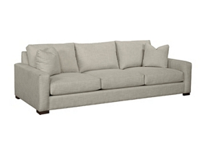 Destinations Sofa - 3 Seat