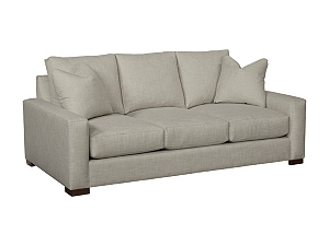 Sofas Couches In Brown Gray Beige Leather Fabric More Havertys
