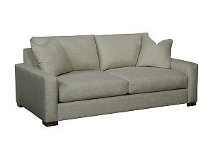 Destinations Sofa - 2 Seat