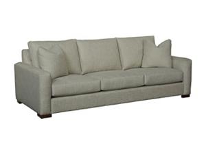 96 Inch 3 Seat Sofa 41 Deep