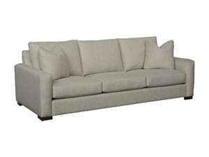 Destinations Sofa - 3 Seat - Find the Perfect Style! | Havertys