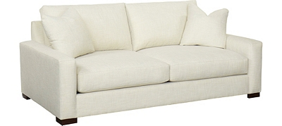 Destinations Sofa 2 Seat Find The Perfect Style Havertys