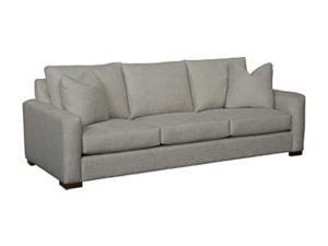 Fabulous Destinations Sofa 3 Seat Evergreenethics Interior Chair Design Evergreenethicsorg