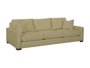 Destinations Sofa - 3 Seat