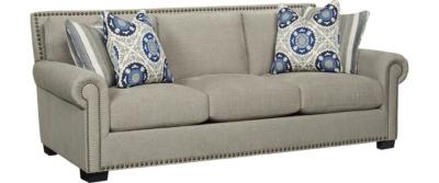 Ordinaire Main Collins Sofa Image ...