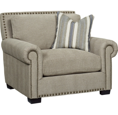 Main Collins Chair Image  sc 1 st  Havertys & Collins Chair | Havertys