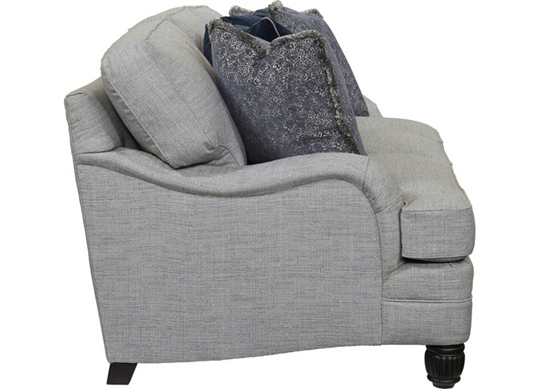 Phenomenal Miranda Sofa 87 Inch Find The Perfect Style Havertys Camellatalisay Diy Chair Ideas Camellatalisaycom