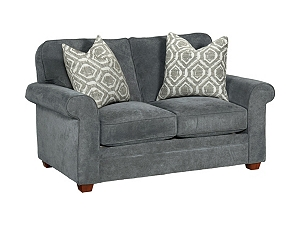 Kara Loveseat - Find the Perfect Style! | Havertys