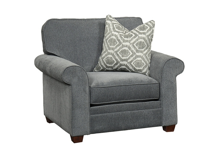 Kara Chair Find The Perfect Style Havertys