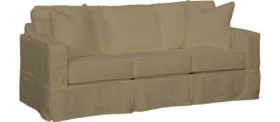 Main Beckett Sofa Image