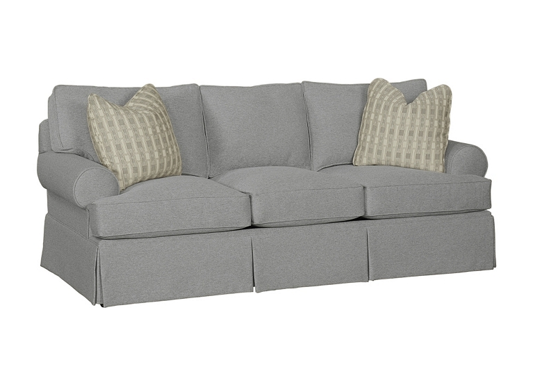 Enjoyable Erin Sofa Find The Perfect Style Havertys Lamtechconsult Wood Chair Design Ideas Lamtechconsultcom