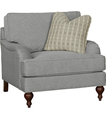 Erin Matching Chair