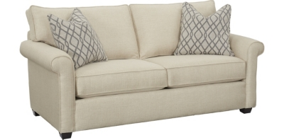 - Allison Sofa - Find The Perfect Style! Havertys