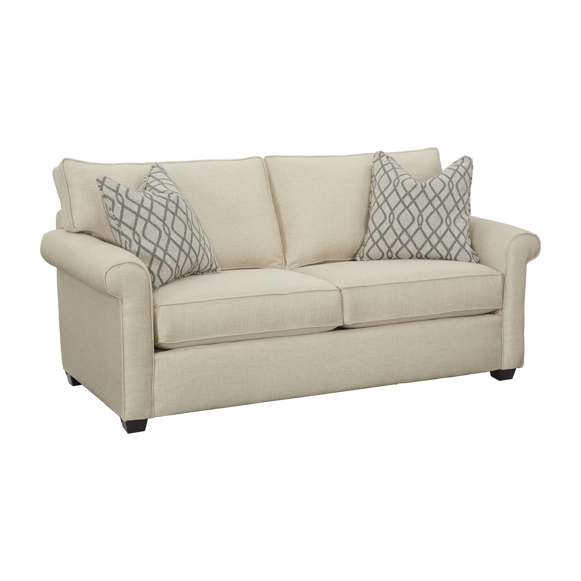 Swell Allison Sofa Andrewgaddart Wooden Chair Designs For Living Room Andrewgaddartcom