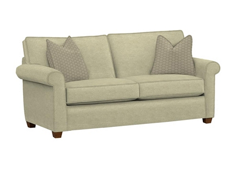 Incredible Allison Sofa Andrewgaddart Wooden Chair Designs For Living Room Andrewgaddartcom