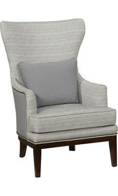 Bryn Wing Chair