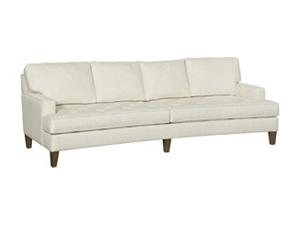 Gianna Conversation Sofa