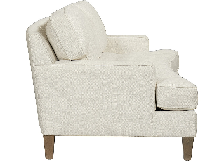 Gianna Conversation Sofa - Find the Perfect Style!   Havertys