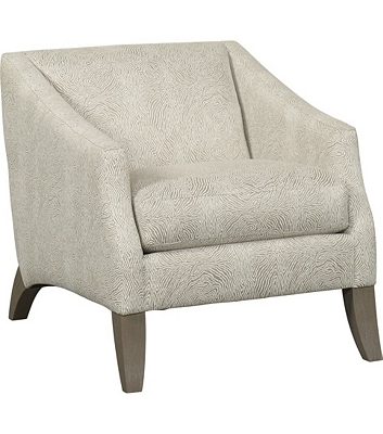 Gianna Chair