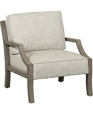 Gianna Accent Chair