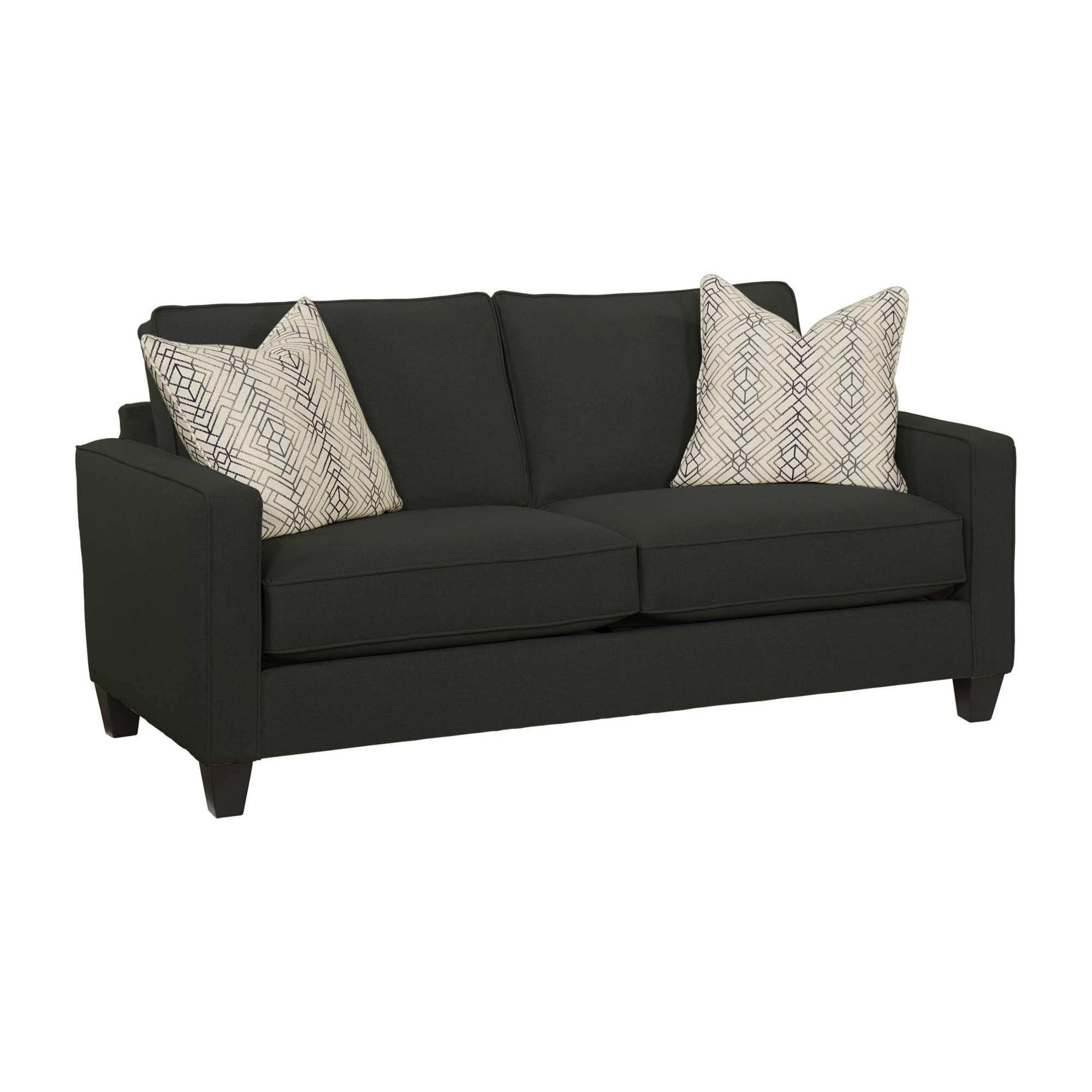 Natalie Sofa Find The Perfect Style