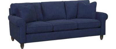 Exceptional Main Austin Sofa Image