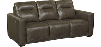 Melbourne Dual Power Sofa