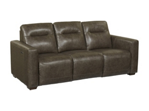 498b0a326af Sofas - Couches in Brown