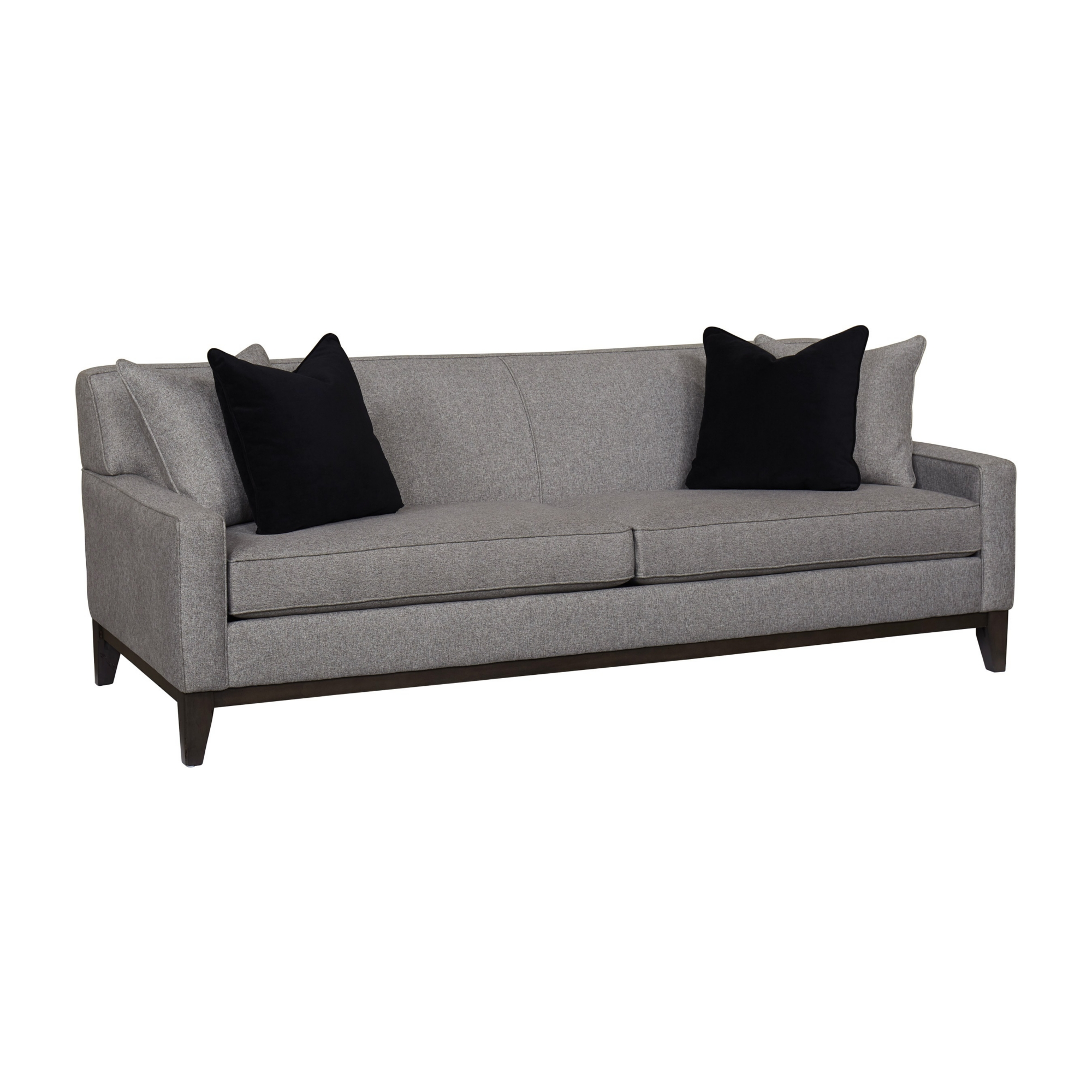 Renee Grand Xl Sofa Find The Perfect