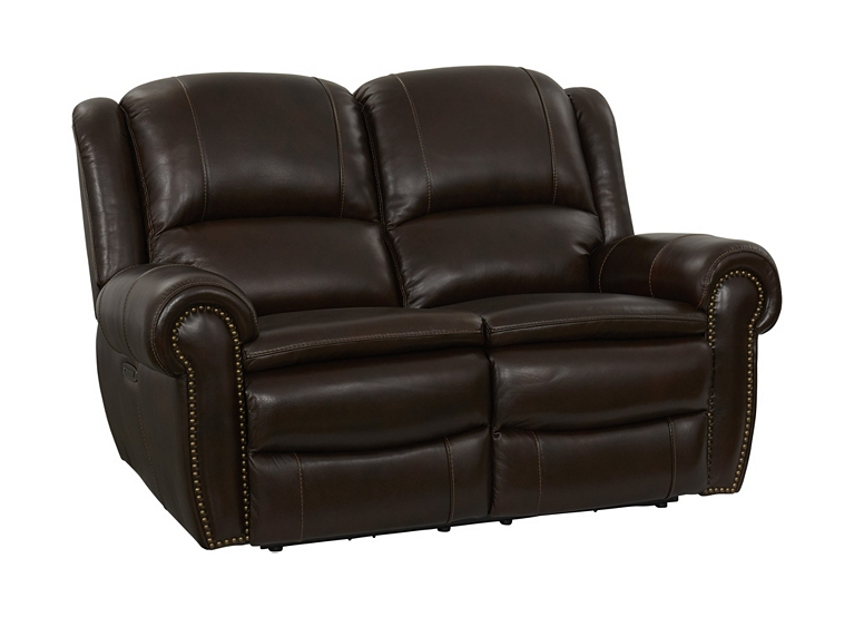 Drake Loveseat Find The Perfect Style