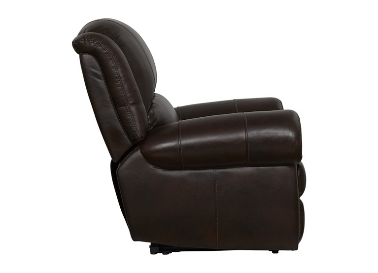 Swell Drake Power Recliner Find The Perfect Style Havertys Frankydiablos Diy Chair Ideas Frankydiabloscom