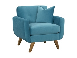 Tatum Chair