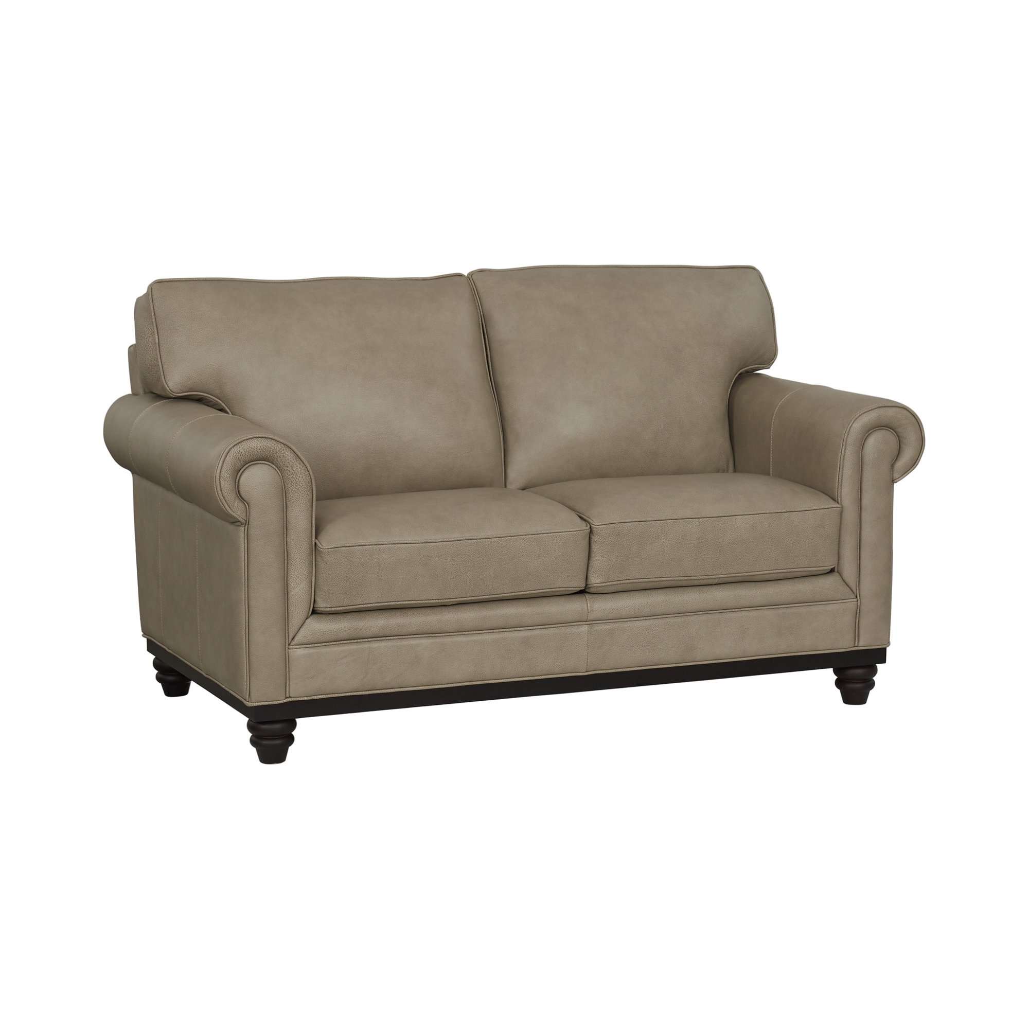 Hartford Loveseat Find The Perfect