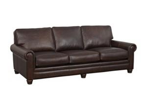 Mason Sofa - 3 Seat
