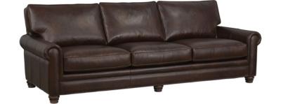 - Mason Grande Sofa - 3 Seat - Find The Perfect Style! Havertys
