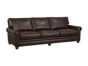 Mason Grande Sofa 3 Seat Find The