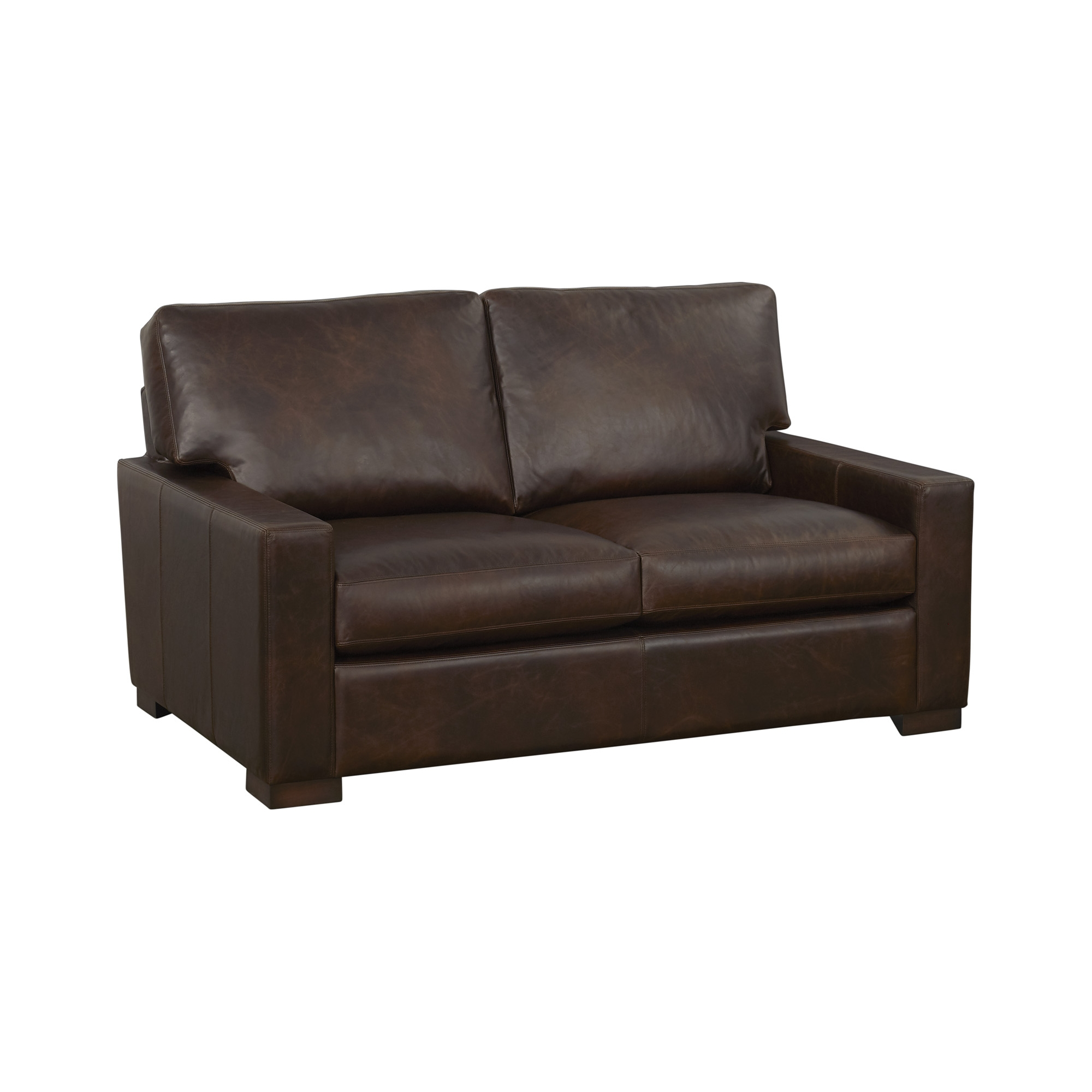 Mason Loveseat Find The Perfect Style