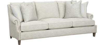 - Brie Sofa - Find The Perfect Style! Havertys