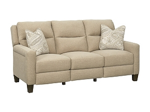 Magnificent Reclining Furniture And Sofas Havertys Short Links Chair Design For Home Short Linksinfo