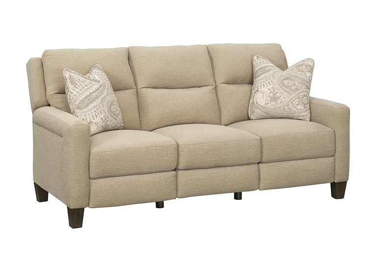 Peachy Ava Sofa Find The Perfect Style Havertys Machost Co Dining Chair Design Ideas Machostcouk