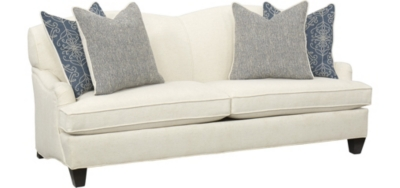 - Molly Sofa - Find The Perfect Style! Havertys