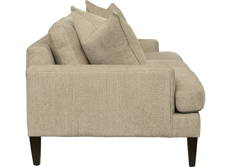 Fine Maddie Xl Sofa Find The Perfect Style Havertys Gmtry Best Dining Table And Chair Ideas Images Gmtryco