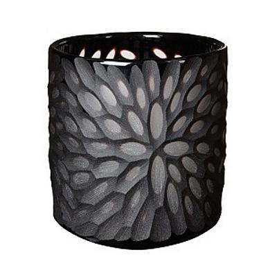 Moonbeams Candleholder