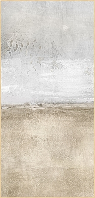 Sands of Time Canvas I