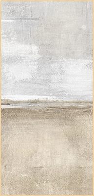 Sands of Time Canvas II