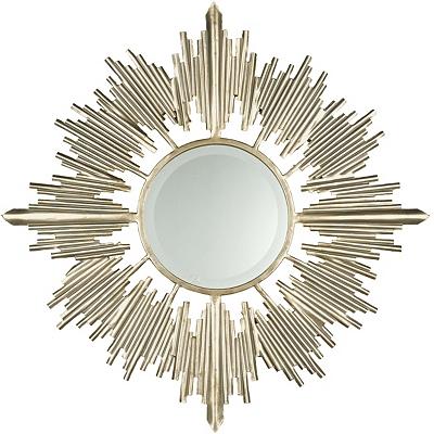 Vega Mirror