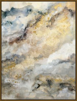 Marmaros Canvas